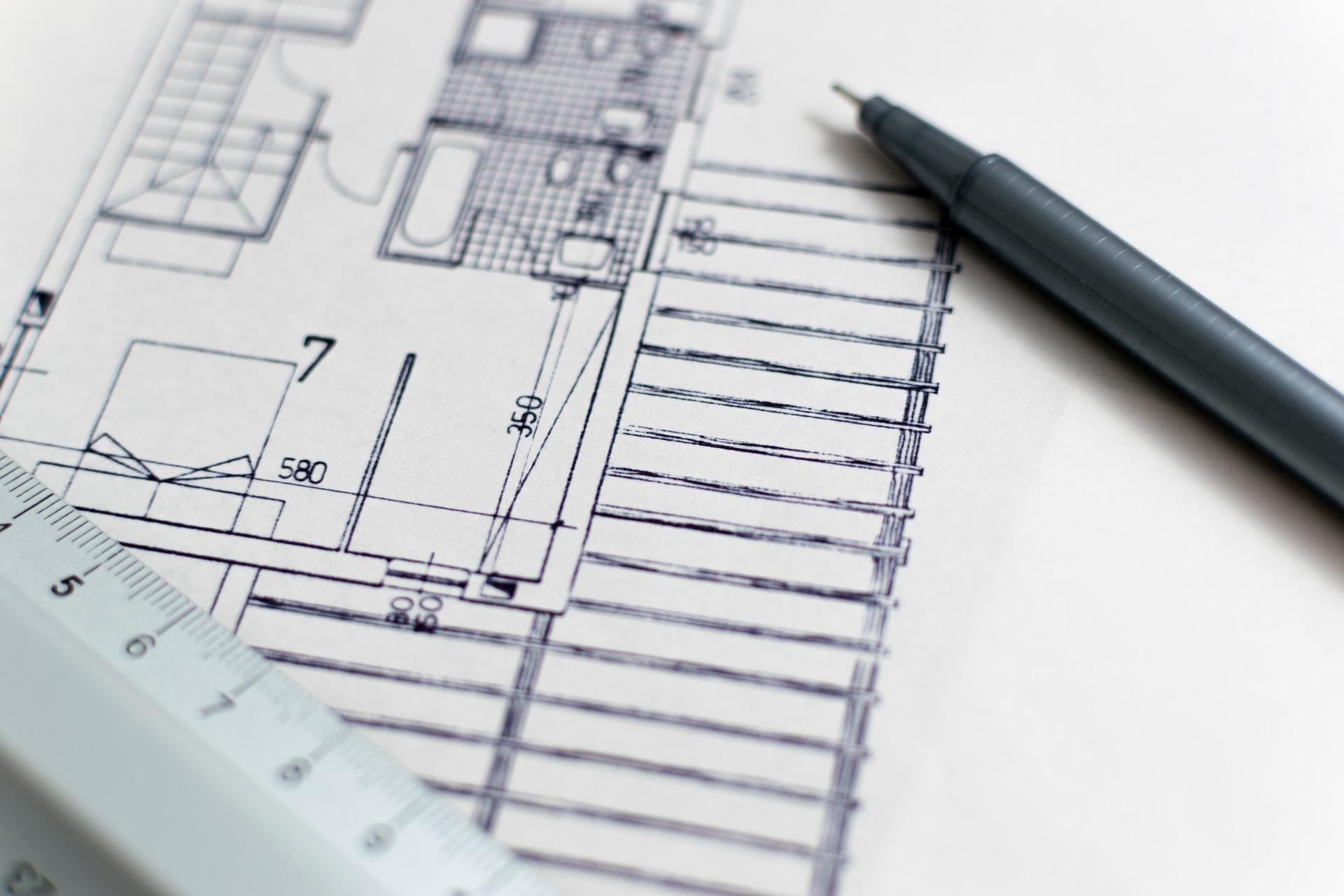 Architetto torino preventivo gratuito per il tuo progetto architettonico - Lavoro architetto torino ...